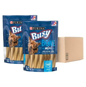 Purina-Busy-Bone-Dog-Chew-Dog-Treats