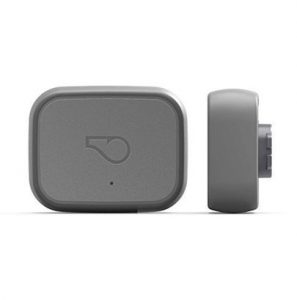 Whistle 3 / GPS Pet Tracker & Activity Monito